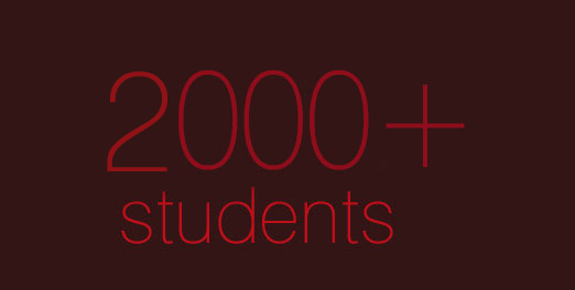 2000-students-number