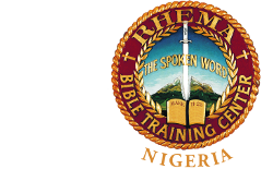 Rhema Nigeria | Bible Training Center
