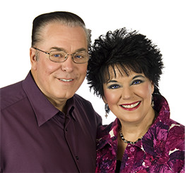 kenneth-lynette-hagin-01