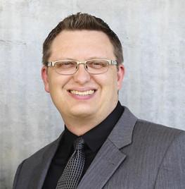 Matt Beemer